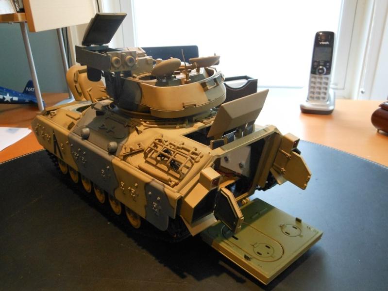 Century 21 Bradley M2 RC'ed Dscn1022