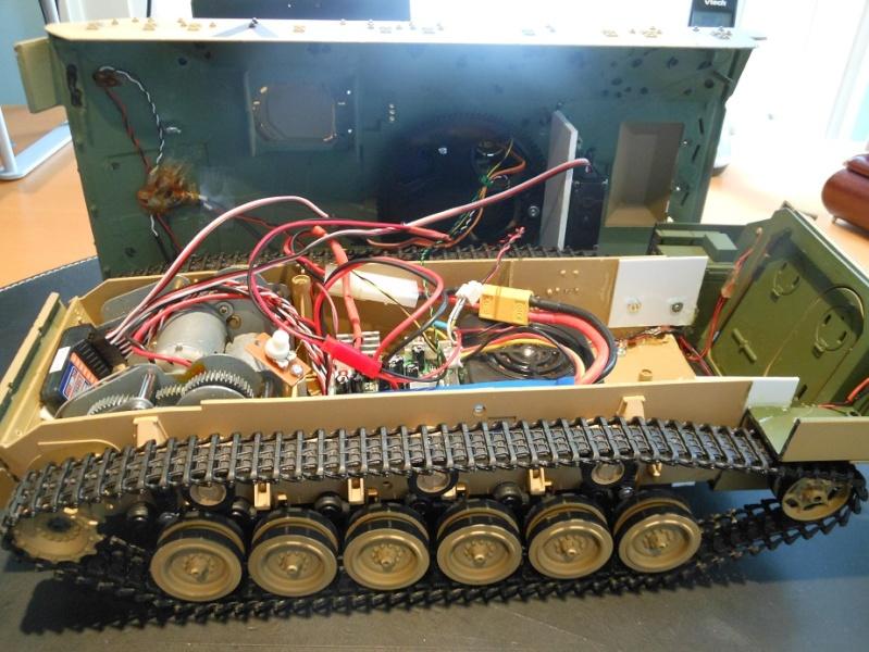 Century 21 Bradley M2 RC'ed Dscn1023