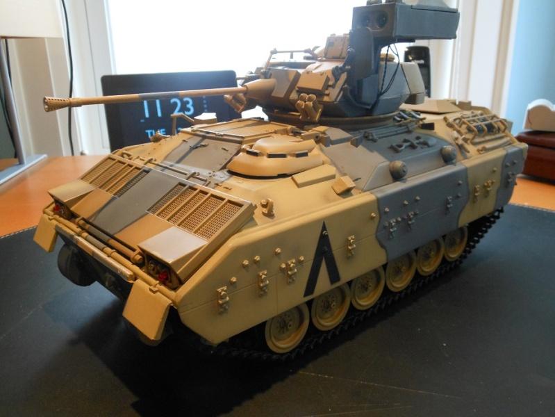 Century 21 Bradley M2 RC'ed Dscn1024