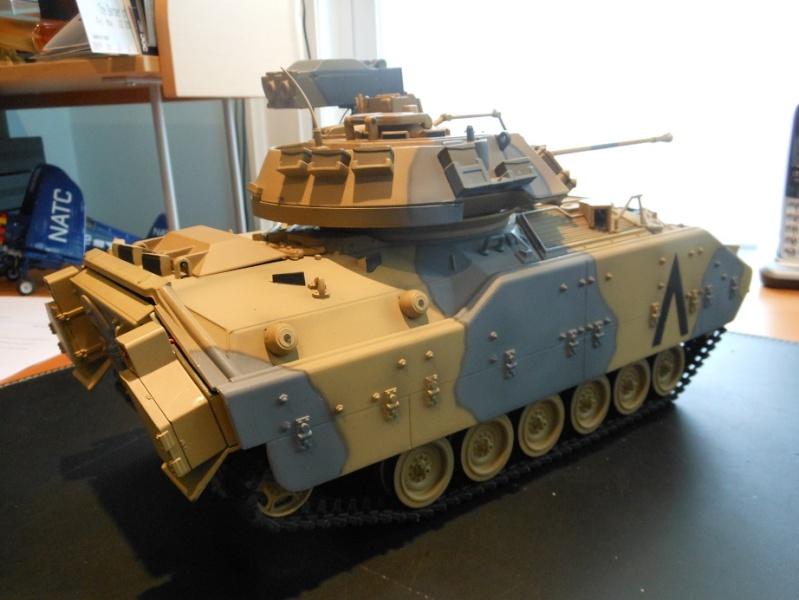 Century 21 Bradley M2 RC'ed Dscn1025