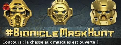 [Concours] La chasse aux masques est ouverte ! Banniy12