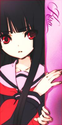 Kira Blackstar