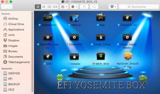 EFI YOSEMITE BOX V5 - Page 9 0010