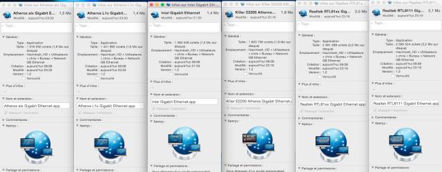 Réseau GB Ethernet .app (Yosemite) - Page 2 0013