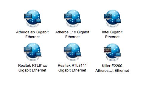 Réseau GB Ethernet .app (Yosemite) - Page 2 0113