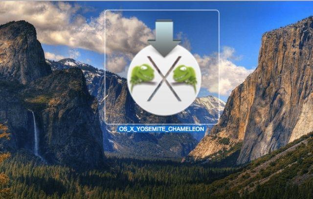 OS X Yosemite Chameleon-2.3svn-r2760 - Page 5 10