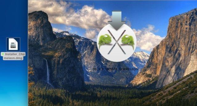 OS X Yosemite Chameleon-2.3svn-r2760 - Page 5 1114