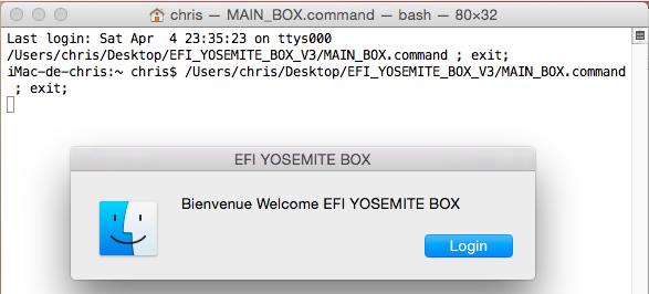 EFI YOSEMITE BOX V5 - Page 9 127