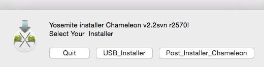 OS X Yosemite Chameleon-2.3svn-r2760 - Page 4 131