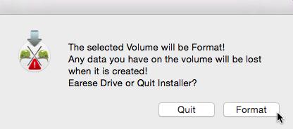 OS X Yosemite Chameleon-2.3svn-r2760 - Page 5 132