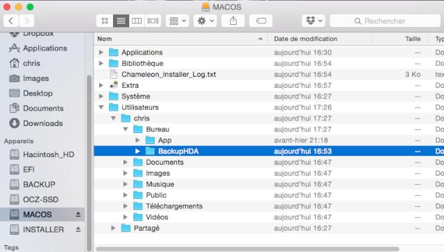 OS X Yosemite Chameleon-2.3svn-r2760 - Page 4 133