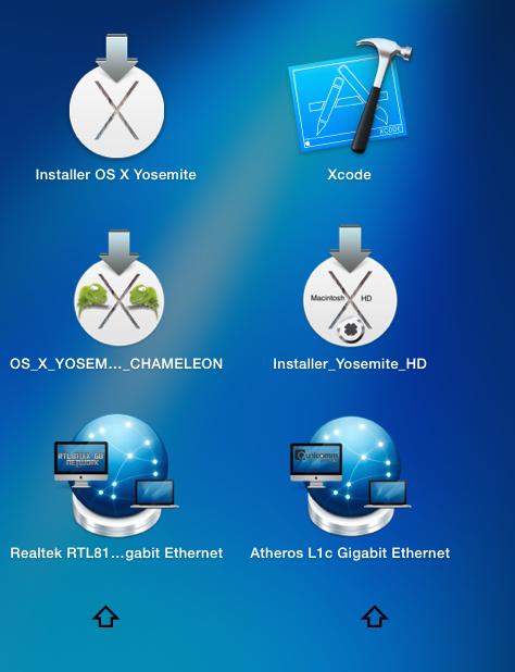 Réseau GB Ethernet .app (Yosemite) - Page 2 139