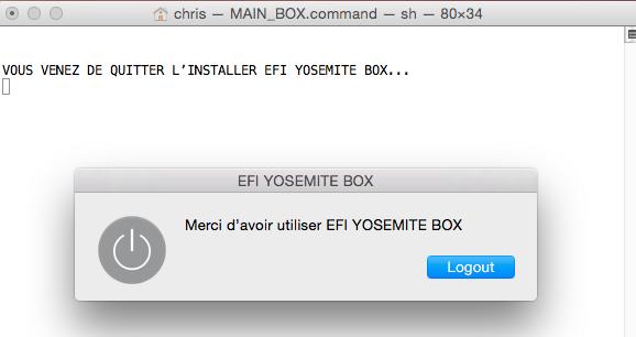 EFI YOSEMITE BOX V5 219