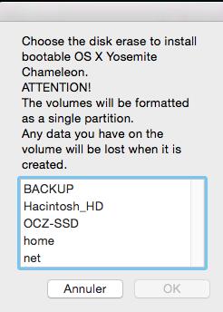 OS X Yosemite Chameleon-2.3svn-r2760 - Page 4 314