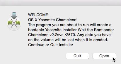 OS X Yosemite Chameleon-2.3svn-r2760 - Page 4 812