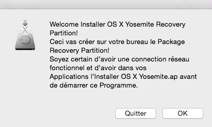 OS X Yosemite Recovery Partition - Page 2 Fr10