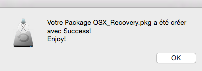 OS X Yosemite Recovery Partition - Page 2 Fr110