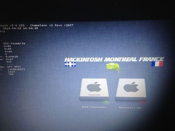 OS X Yosemite Chameleon-2.3svn-r2760 - Page 4 Img_0011