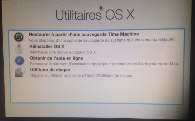 OS X Yosemite Recovery Partition Img_0026