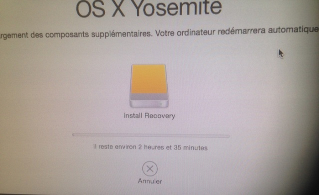 OS X Yosemite Recovery Partition Img_0032