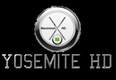 Installer_Yosemite_HD.app Os_x_211