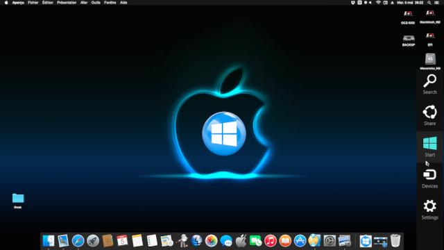 Mac Win 10.11 Pics10