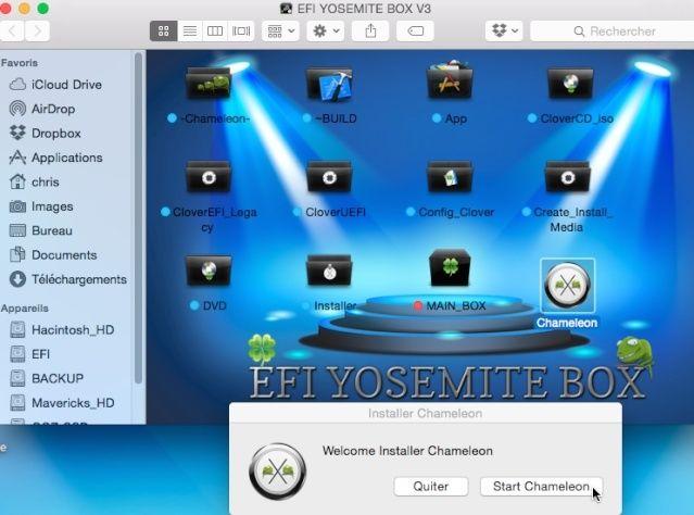 EFI YOSEMITE BOX V5 - Page 9 Uuu10
