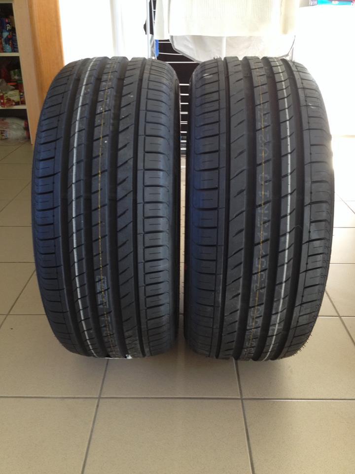 Quel meilleur rapport qualité / prix pneus 18'' - Page 3 11160510