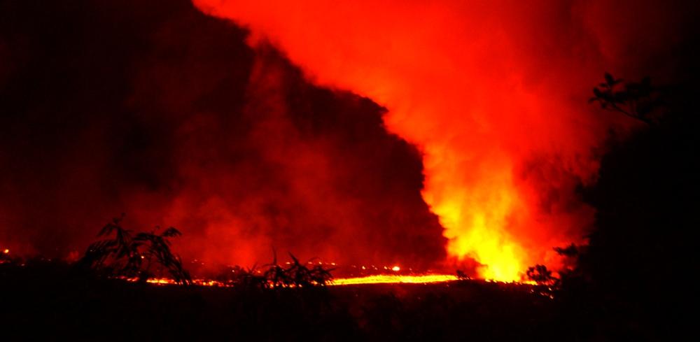 ile de La Reunion.....du volcan aux liparis Cimg0014