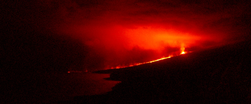 ile de La Reunion.....du volcan aux liparis Cimg0016