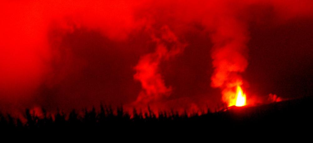 ile de La Reunion.....du volcan aux liparis Cimg0017