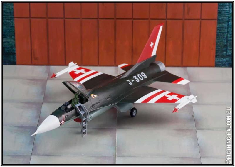 F-16 Stories Img_6810