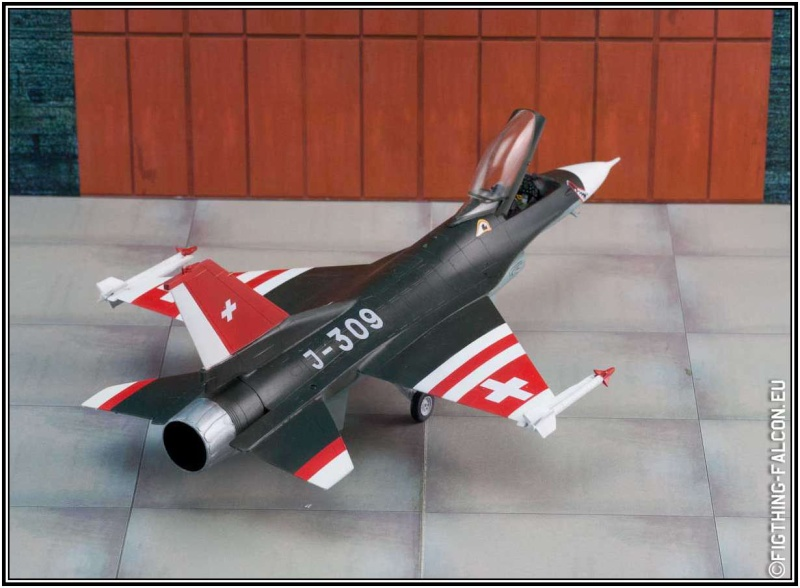 F-16 Stories Img_6811
