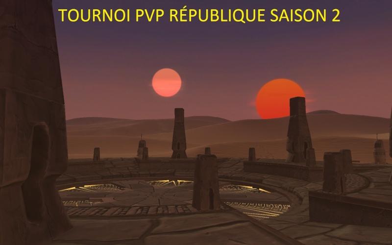 TOURNOI PVP SAISON 2 Pvp210