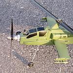 """Rodd-O-Gyro"" Apache10"