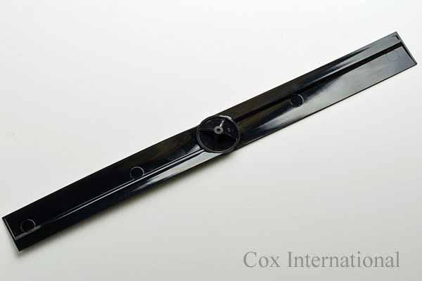 Cox Auto-Gyro Auto-g10