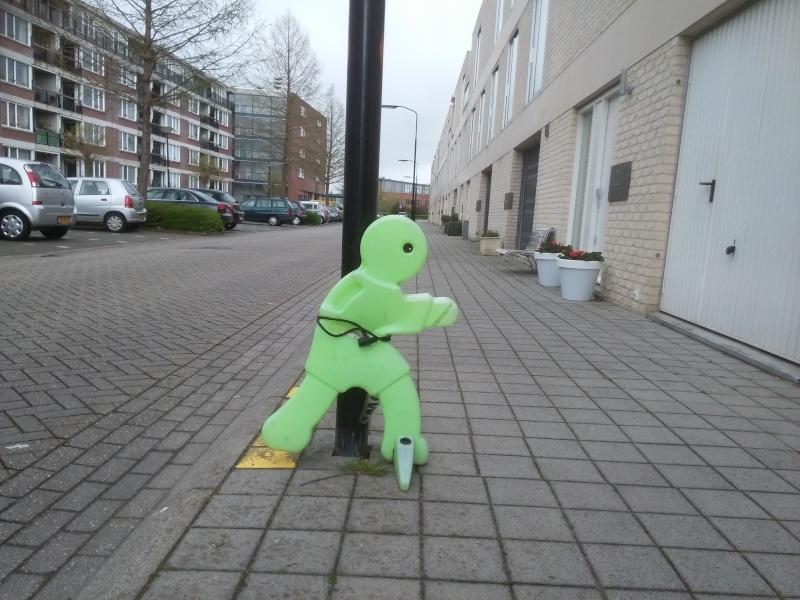 Petites choses sur Utrecht et plus largement les Pays-bas - Page 3 Img_2013