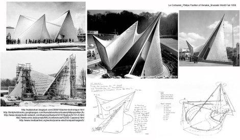 Peter Stamm [Suisse] - Page 10 Le-cor10