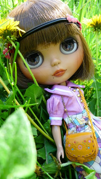 Elaïse's Blythe p57: Melody la nouvelle (Kenner) - Page 34 Bl0310