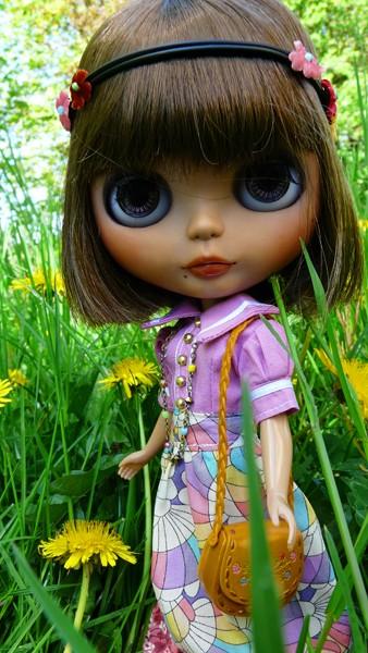 Elaïse's Blythe p57: Melody la nouvelle (Kenner) - Page 34 Bl0410