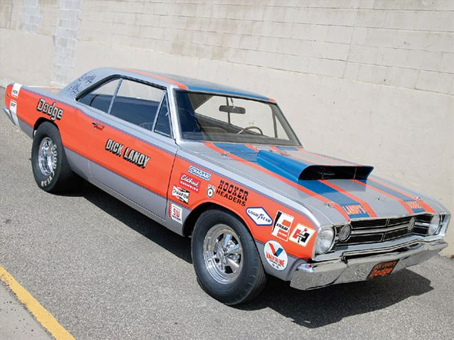 Dodge Dart 426 Hemi 1968 Ccrp_010