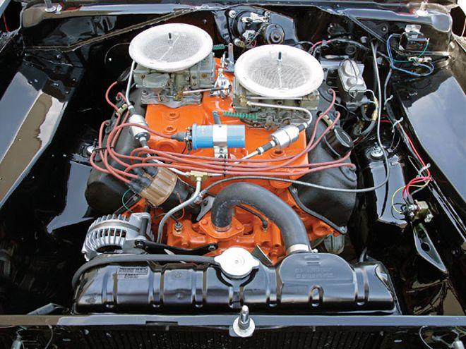 Dodge Dart 426 Hemi 1968 Ccrp_011