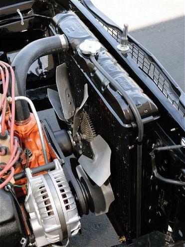 Dodge Dart 426 Hemi 1968 Ccrp_012