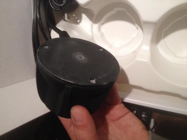 Ecotech annonce des nouvelles pompes Quiet Drive, j'en veux  Img_5533