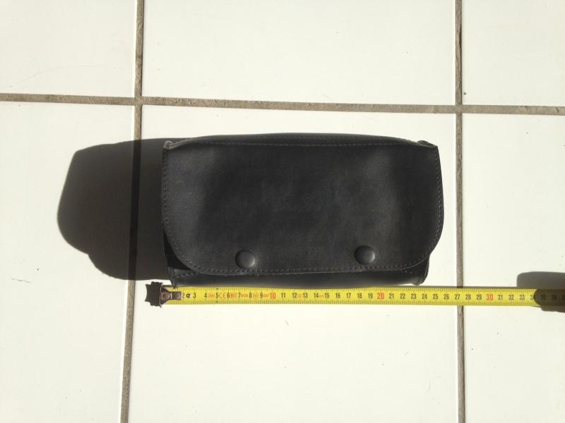 rangement top case Img_0010