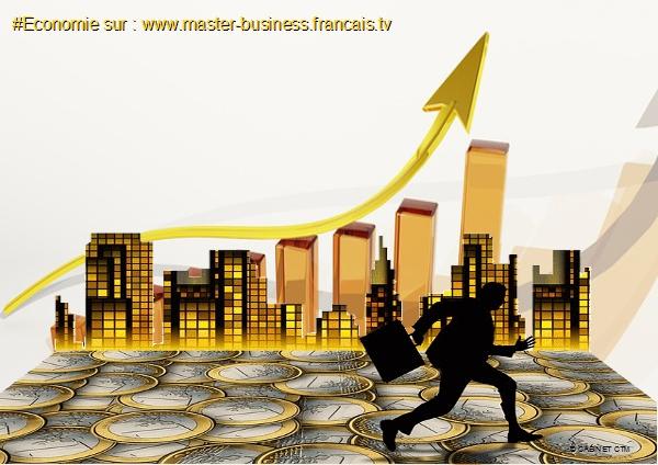 Actualités en France (@TM_CAPLAIN #France) 1_econ15