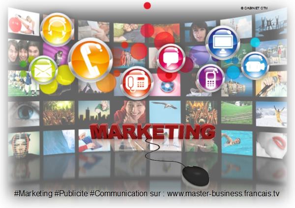 Marketing, publicité, communication... 1_mark20