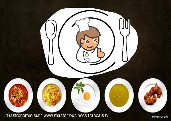 Gastronomie 3_gast11