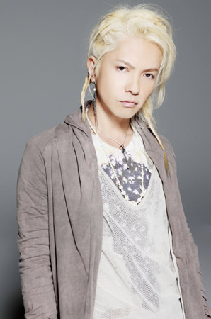 DLCR The Movie: Casting Hyde-r12