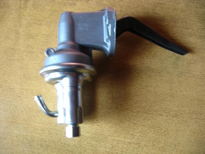 pompe à essence défectueuse remplaçement impossible Img_0310